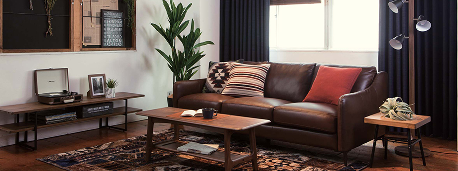 Home Furnishing. Home Furnishing Business Activities NITORI Co  Ltd  Official Website