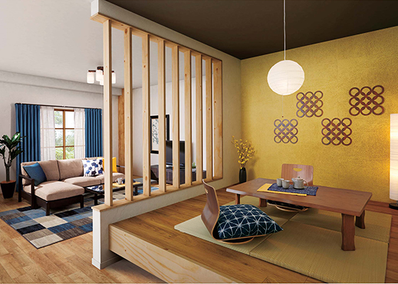 Image result for home furnishing